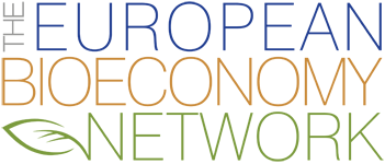 The European Bioeconomy Network
